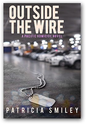 The Outside Wire